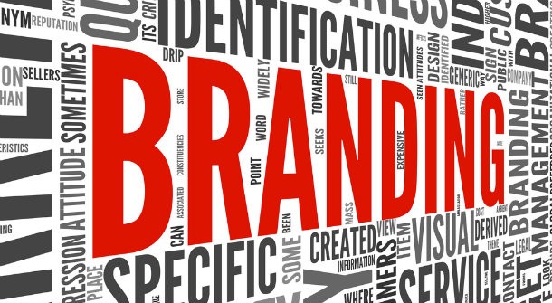 "Brand, branding, digital, marketing, internet, technology, social media, information, 10+ Visual Branding, we first help businesses with VISION honing their brands, so they are not just a mere financially successful company, but will grow into an excellent power brand. We help you know what your brand stands for, then we ""walk the talk"" at 10+ Super Brand to get your words out with innovative marketing programs, created to be for your brand, with your brand, of your brand, centered around your brand."